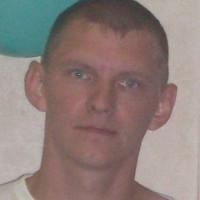 Николай , Россия, московская область, 41 год