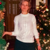 Татьяна, Россия, Санкт-Петербург, 45 лет. Она ищет его: Верного, доброго, надежного, любящего