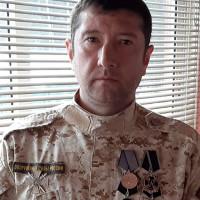 Леонид, Россия, Клин, 42 года