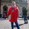 Светлана, Россия, Санкт-Петербург, 44 года, 1 ребенок. Познакомлюсь для серьезных отношений.