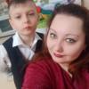 Анна, Россия, Москва, 26 лет, 2 ребенка. Хочу найти Не пьющего. Умного, заботливого, верного простого, пошляков  просьба проходить мимо моей анкеты.