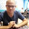 Илья, Россия, Волгоград, 31 год. Молодой бухгалтер хочет познакомиться с девушкой для создания семьи