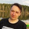 Dragon, 41, Россия, Сергиев Посад