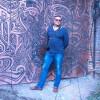 Антон, Россия, Екатеринбург, 38 лет, 1 ребенок. Сайт отцов-одиночек GdePapa.Ru