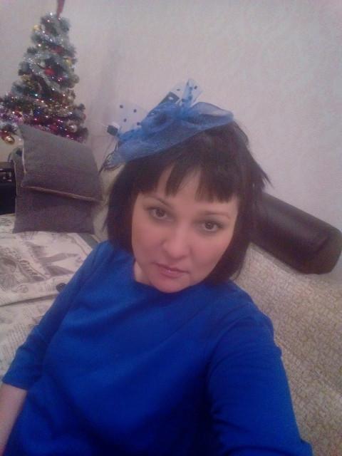 Регина, Россия,Оренбург, 37 лет, 1 ребенок. Хочу найти Добрый, отзывчивый, щедрый, любящий семейный уют и детей