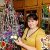 Татьяна, Россия, Северодвинск, 42 года, 1 ребенок. Сайт знакомств одиноких матерей GdePapa.Ru