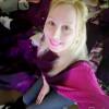 LANA Юрьевна, Россия, Москва, 35 лет, 1 ребенок. Ищу любимого преданного и честного