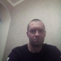 Андрей, Россия, Калуга, 40 лет
