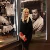 Лилия, Россия, Москва, 43 года, 1 ребенок. Познакомлюсь для создания семьи.