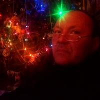 слава, Россия, Королёв, 54 года