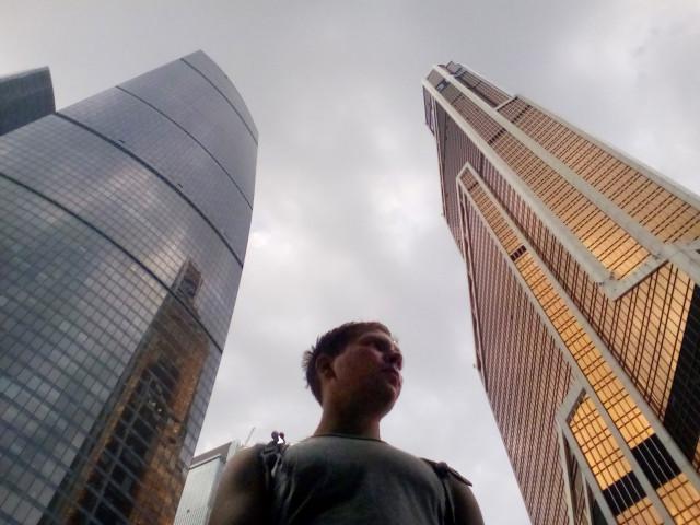 Роман, Россия, Ярославль, 24 года