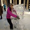 Татьяна, Россия, Пермь, 35 лет, 1 ребенок. Сайт одиноких мам ГдеПапа.Ру