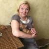 Екатерина, Россия, Москва, 56 лет, 2 ребенка. Хорошая женщина, с юмором без материальных и жилищных проблем.Люблю путешествия, собак, друзей, баню