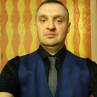 Дмитрий, Россия, Новороссийск, 39 лет