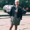 Елена, Россия, Москва, 53 года, 2 ребенка. Хочу найти Порядочного , преданного умного, весёлого