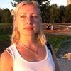 Наталья, Россия, Москва, 38 лет, 2 ребенка. Познакомлюсь для создания семьи.