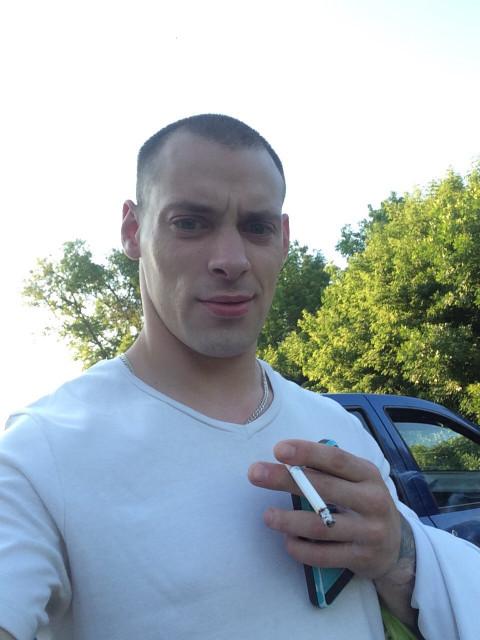 Дмитрий, Россия, Нововоронеж, 30 лет