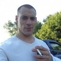 Дмитрий, Россия, Нововоронеж, 31 год