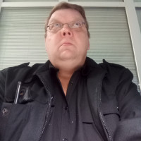 Василий, Россия, Истра, 48 лет