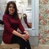Анастасия Багдасарова, 34, Россия, Волгоград