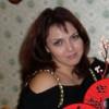 Ольга Любимова, Россия, Москва, 40 лет. Хочу найти Надеюсь встретить мужчину - вдовца или одинокого отца с ребёнком (детьми), ищущего серьёзных отношен