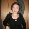 Наталья, Россия, Иваново, 45