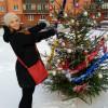 Света Иванова, Россия, Санкт-Петербург, 39 лет, 2 ребенка. Познакомлюсь для серьезных отношений.