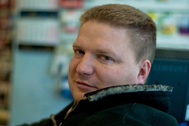 Павел , Россия, Богучар, 41 год, 1 ребенок. Хочу найти Заботливую, добрую девушку