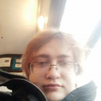 дмитрий, Россия, Щёкино, 30 лет