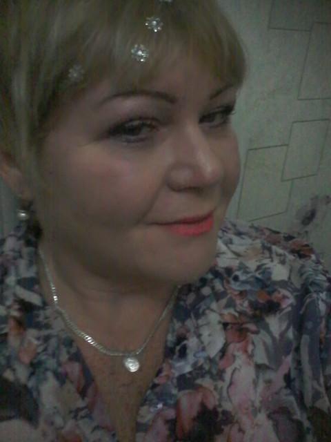 Елена, Казахстан, Шымкент, 52 года, 1 ребенок. обычная женщина