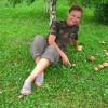 Юлия, Россия, Москва, 49 лет, 1 ребенок. Она ищет его: Ищу мужчину, ведущего здоровый образ жизни, готового принять чужего ребенка, желательно имеющего сво