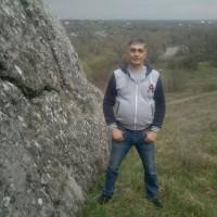 Александр, Россия, Белая Калитва, 47 лет