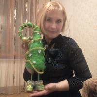 Алена, Россия, КРАСНОДАРСКИЙ КРАЙ, 48 лет