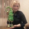 Алена, Россия, КРАСНОДАРСКИЙ КРАЙ, 47 лет. Хочу найти Порядочного во всех отношениях. С чувством юмора.