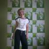 Алена, Россия, КРАСНОДАРСКИЙ КРАЙ. Фотография 974825