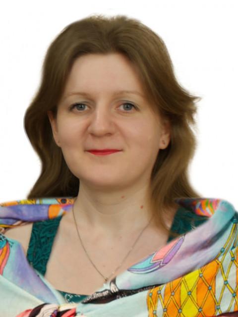 Надежда Ткаченко, Россия, Москва, 34 года, 1 ребенок. Познакомлюсь для серьезных отношений.