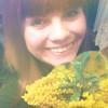 Лидия, Россия, Москва, 27 лет. Лидия, 27 лет, детей нет, но очень хочу.  По образованию экономист.   Люблю посещать театры, выста