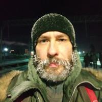 Максим, Россия, Раменское, 42 года