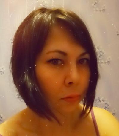 Светлана Александрова, Россия, 36 лет, 1 ребенок. Хочу познакомиться с мужчиной