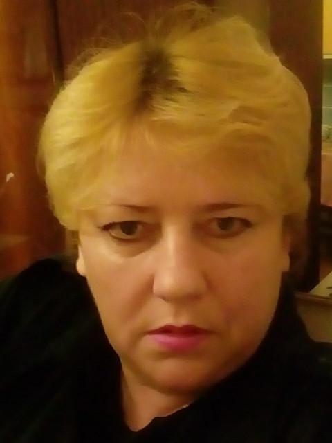 Кристина, Россия, Судогда, 43 года, 2 ребенка. Расскажу при общении