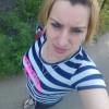 Ольга Косицына, Россия, Москва, 39 лет, 1 ребенок. Вдова, 1 ребёнок. Сыну 21г.