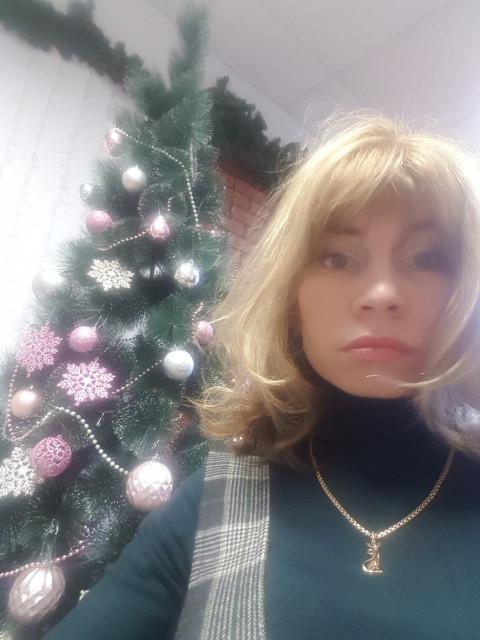 Solnechnay, Россия, Санкт-Петербург, 36 лет, 1 ребенок. Хочу найти Приятной наружности, с крепкими руками и светлой головой.