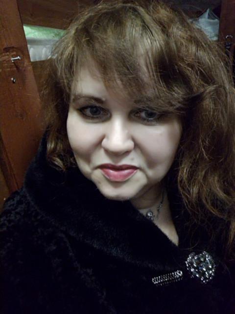 Таня, Россия, Москва, 79 лет, 8 детей. Я красавица