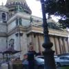 ЕВГЕНИЯ, Россия, Волгоград. Фотография 968804
