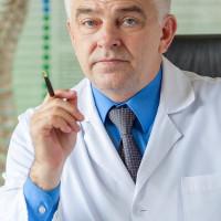 Евгений Иванилов, Россия, Сочи, 58 лет