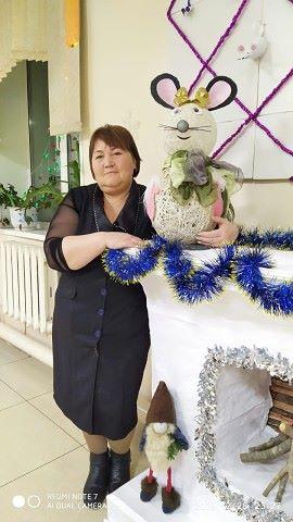 Елена Величко, Россия, пос. Новонежино (Шкотовский район), 52 года, 1 ребенок. Хочу найти Простого человека доброго которому нужна семья