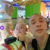 Владимир, Россия, Москва, 34 года. 2 детей