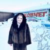 Рина, Россия, Омск, 50 лет, 1 ребенок. Хочу найти Очень спокойного. Выдержанного и самостоятельного.