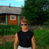 Артур, Россия, Сыктывкар, 49 лет. Хочу найти Умную, стройную, симпотичную