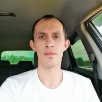 Денис Жуков, Россия, Балашиха, 34 года